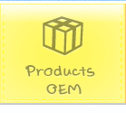 Products  OEM