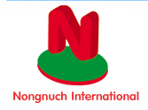 Nongnuch International