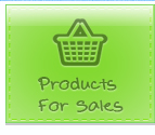 Products  For Sales